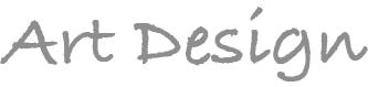 川西市の印刷・デザイン アート・デザイン