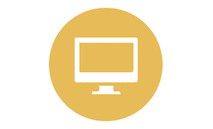 icon-PC02